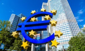 banca-centrale-europea-744x445